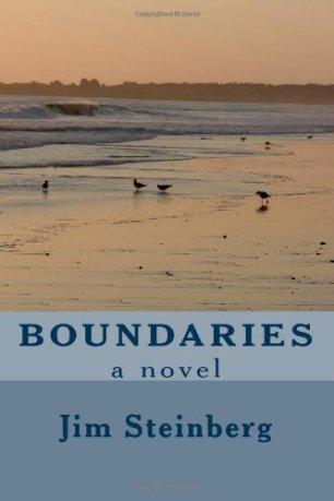 Boundaries A Novel