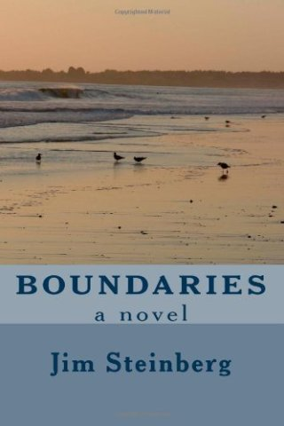 Boundaries, A Novel