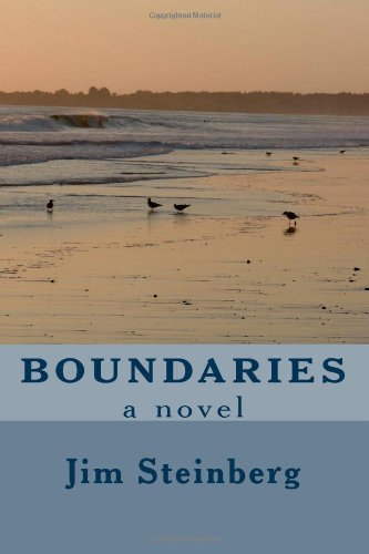 Boundaries A Novel